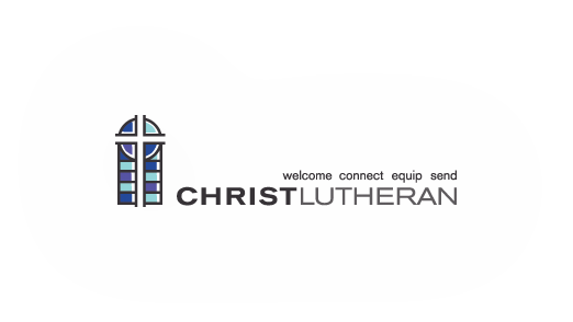 Christ lutheran church charlotte