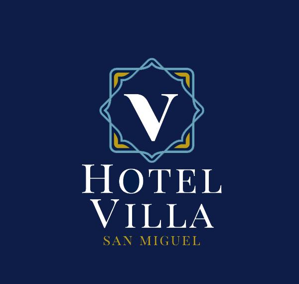 Hotel Villa de San Miguel