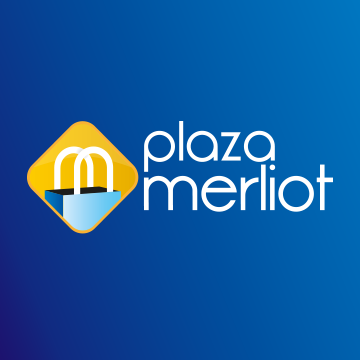 Plaza Merliot II