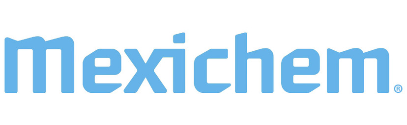 mexichem logo