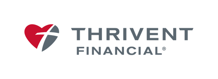 thrivent logo transparent