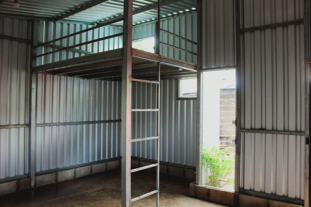Habitat El Salvador Proyecto Atiquizaya 57